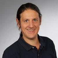 Schreinermeister Jan Saringer