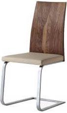 Stuhle Direkt Von Schreiner Individuelle Stuhle Aus Holz