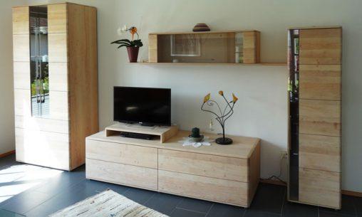 Individuell angefertigtes Sideboard für Wohnzimmer