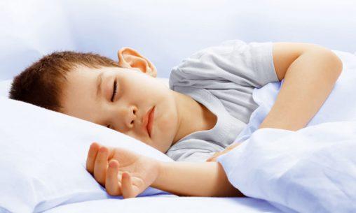 Kindermatratzen und -bettwaren von Prolana
