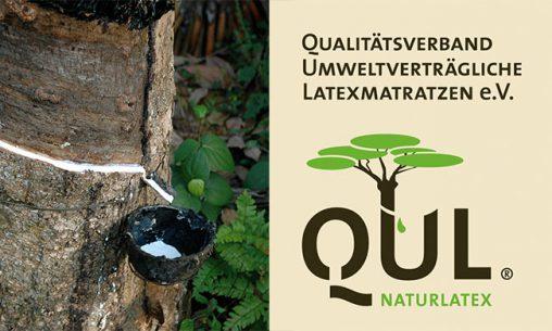 QUL - Siegel